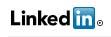 LinkedIn page for Erik Veach