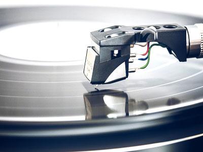 analog versus digital sound article
