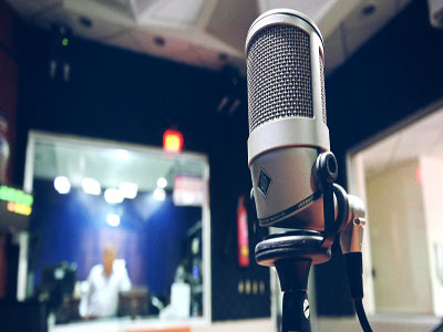 vocal doubling article