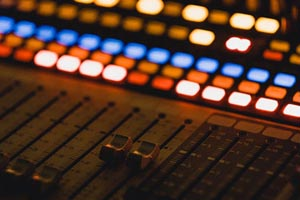 Do I Need Mixing or Mastering? What's the Difference?